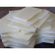 Fully Refined Petrochemicals Paraffin Wax Kunlun Brand