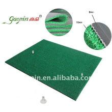 LX0304 Billiger Golfkamerad