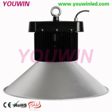 modern pendant lamp 2014 Hottest LED High Bay Light with PC material