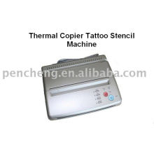 TATTOO Flash Thermal Copier Machine Kit