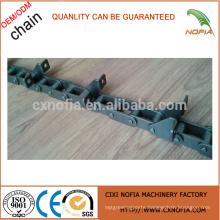630044 Claas Chain 630044 Chain Claas 630044 Chain 630044 Claas agriculture chain