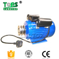 YC 220v ac synchronous motor single phase 0.5hp
