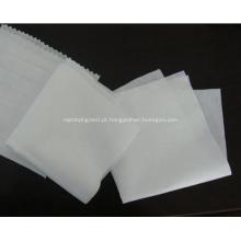 KYD Spun-lace Handkerchief que faz a máquina