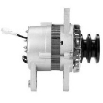 Nikko Alternator do Isuzu,0-33000-6550,0-33000-6551,0-33000-6552