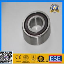 Rodamiento de bolas de contacto angular de la venta caliente 7318AC