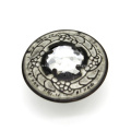 Fancy Jeans Accessories Metal Button