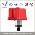 China Good Price Supervisory Pressure Switches UL FM
