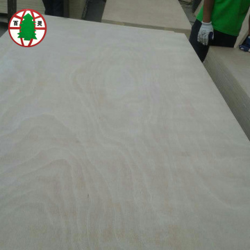 Cheap price 18mm okoume veneer plywood for construction