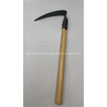Farmer Wood Hand Tools Garden Hand Tools