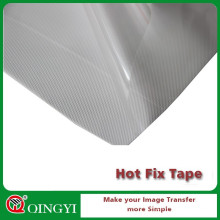China Professional produce Hot Fix Tape