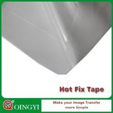 China Profissional produzir Hot Fix Tape