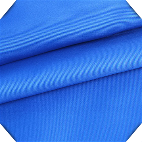 good quality fabric