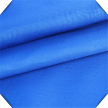 Combed 65 Polyester 35 Cotton Dyed Twill Fabric