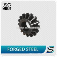Forged Steel Bevel Gear