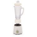Baby Blender Plastic Jar Dry Mill 2 in 1 (B23)