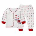 Infant Underwear Suits