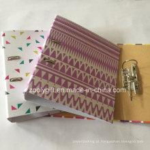 Papel de Reciclagem A4 A4 FC Paper Lever Arch File Holder