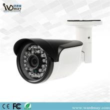 2.0MP 4 IN 1 CCTV Bullet камера