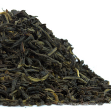 Popular Traditional British Decaffeinated Loose English Breakfast Blend Tea