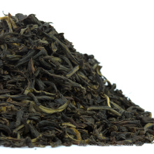 Популярные Традиционные Английские Без Кофеина Свободный Английский Завтрак Купаж Чая