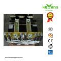 Kundenspezifischer Power Transformer und Reactor 400kVA für Wind Power Converter