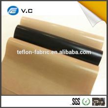 Бесплатные образцы TACONIC Teflon sheet для термических прессов
