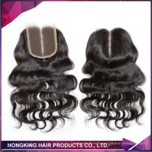fiber optical splice closure remy lace front closure with baby hair swiss lace closure