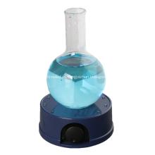 El más barato de laboratorio Mini agitador magnético