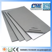 Absorbing Material EMI Absorber Sheet with Tape