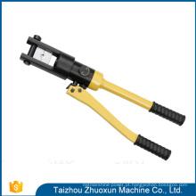 YQK-300 ferramentas de fábrica de friso hidráulico integral hidráulica