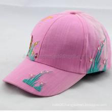 Baseball Cap (GKF013-22)