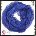 2014 Neueste voile Schal