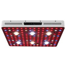 Phlizon 3000w Plant Grow Led Lamp Hydroponics