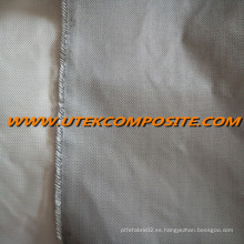 3732 Paño de Fibra de Vidrio para Fibra de Vidrio Impermeable