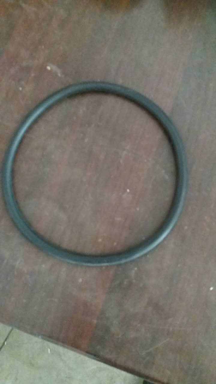 Zoomline O Rubber Ring