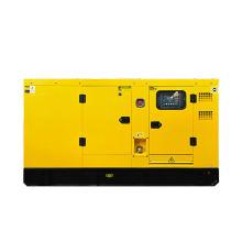 China manufacturer good price high efficiency free energy generator used generator 15kw india price