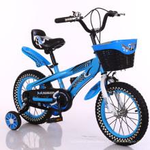 China-Großverkauf-preiswerter Kind-Junge Bike18 16 14 12inch