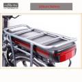 2018 36v350w лучшее качество 8fun середине привод электрический велосипед для сбывания,велосипед города e