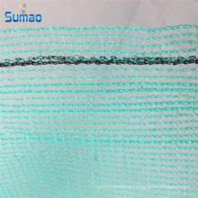 100% virgin new HDPE UV stabilized anti pigeon hawk hail net