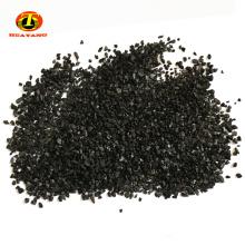 Carbón activado granular a base de carbón para la venta