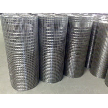 "Stainless Steel Welded Wire Mesh1/2"" to 2"""