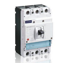 High quality Wetown 500a acb / 2000 amp acb in china for 36 years