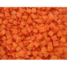 Frozen Carrot in Competitive Price