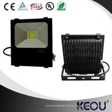 Alto CREE de la luz de inundación de la MAZORCA del LED CRI IP66 impermeable