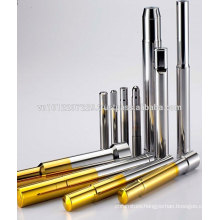 Metal Ejector Pin / Mould Pin / Die Pin