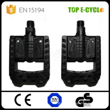 Eco-friendly High Quality Factory Direct Sale Pedal E Bike Parts