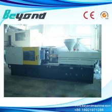 Máquina de fabricación de inyección de preformas de botellas de agua