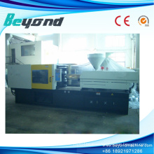 Plastic Cap Injection Molding Equipments Manufacturing Line