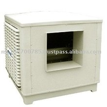 BHL Evaporative Air Cooler