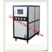Preço de refrigeração de água refrigerada a água 10HP